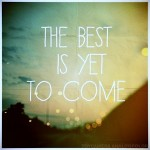 thebesttocome